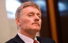 У Путина прояснили роль Зеленского в прекращении войны на Донбассе