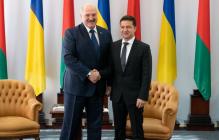Зеленский пояснил, почему белорусы ближе к Украине, чем к России: видео