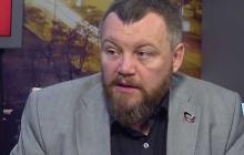 В Донецке идет кровавый передел продуктовых рынков: террорист Пургин рассказал о страшном убийстве директора выстрелом в затылок