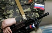 Атака ДРГ из кадровых российских военных в направлении позиций ВСУ: Кабакаев рассказал подробности боя под Бахмутом