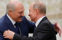 После признания Лукашенко о COVID-19 в Кремле быстро ответили: Песков рассказал, что с Путиным