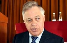 Симоненко вызван на допрос в СБУ: коммуниста подозревают в связях с Саакашвили