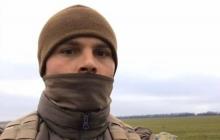 На Донбассе снайперы боевиков устроили охоту на украинских солдат: второй боец погибает от пули в голову