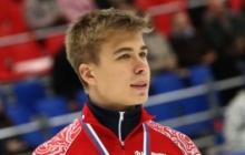 Еще один российский олимпийский чемпион попался на допинге