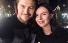 Сергей Притула сделал срочное заявление о Янине Соколовой