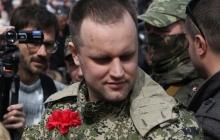 """Российские СМИ о Губареве: Политик-теоретик """"не от мира сего"""", не претендующий ни на деньги, ни на власть"""