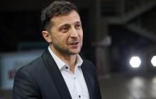 Делегация Украины на трибунал ООН по спору с Россией: Зеленский назначил главу миссии