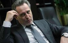 Олигарх Фирташ скоро окажется в тюрьме - подробности крупного дела