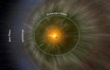 Лучшие ученые NASA не могут разгадать загадку этого аномального открытия в Солнечной системе - факты