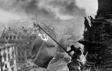 Путин закрыл доступ к секретным архивам Второй мировой войны: россияне возмущены новым указом