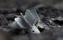 Под Донецком и Докучаевском сильные бои: слышны мощные взрывы возле ДАПа, жители перепуганы