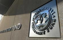 МВФ ликвидировал СНГ и присвоил Украине новый статус