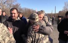 У Суркова сделали неоднозначное заявление об обмене пленными между Россией и Украиной