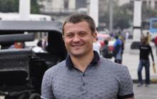 """""""Мультик"""" закончился: ГПУ и СБУ задержали криминального авторитета, который 10 лет терроризировал Николаев"""