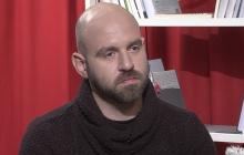 """Как Кремль превратил День Победы в """"КВН"""": Казарин озвучил неудобную для Путина правду"""