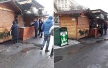 """Поступок продавца в Житомире поразил Интернет: """"Люди, мы реально меняемся, Украина становится другой"""" - фото"""