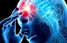 6 признаков инсульта, которые появляются за месяц до удара: их пропускать нельзя