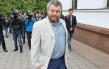 Что означают перестановки в руководстве ДНР?