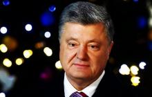 Петр Порошенко приготовил сюрприз народу Украины в новогоднюю ночь: стали известны детали
