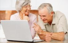 Сюрприз для пенсионеров: в Украине изменили возраст выхода граждан на пенсию - детали