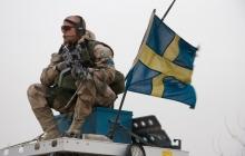 В Швеции готовятся к противостоянию с Россией: королевство возобновляет призыв в армию и будет пополнять свои войска слабым полом