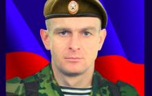 """Опасный враг Украины сгинул в Сирии - орудовавший на Донбассе снайпер """"Вагнера"""" Ермак ликвидирован"""