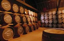Виски Jameson: ALCOMAG об истории знаменитого бренда