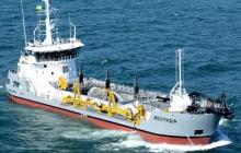 Украина принимает меры против незаконного строительства Россией Керченского моста: Киев принял решение углубить дно Азовского моря – подробности