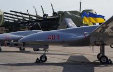 Украина планирует заказать новую партию БПЛА Bayraktar TB2 до конца 2020 года
