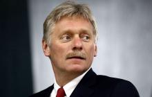 """Трамп """"смирился"""", но не Путин – в Кремле снова отказались поздравлять Байдена с победой"""
