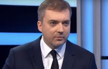Отмена призыва в Украине: министр Загороднюк озвучил амбициозный план государства