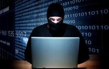 Жалобы сотен пользователей: российские хакеры атаковали Instagram - подробности происшествия