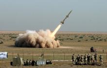 Иран напал на военные базы США: названо количество погибших