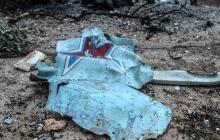 """""""Сушите весла. """"Турецкий поток"""" накрывается медным тазом"""", - Вовнянко рассказал, о чем свидетельствует крушение в Сирии российского Су-25"""