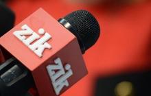 """""""Причины понятны"""": журналисты и топ-менеджеры телеканала ZIK массово увольняются после покупки канала соратником Виктора Медведчука"""