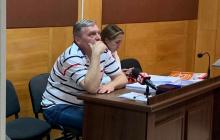 Суд решает судьбу замминистра Грымчака - онлайн-трансляция самого нашумевшего дела Украины