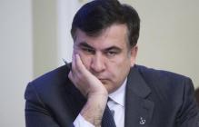 В Грузии состоялся второй тур выборов в парламент: появились итоги для Саакашвили