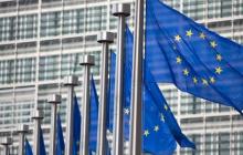 """""""Не признаёт и никогда не признает"""", - ЕС поддержал Украину и осудил РФ за призыв в Крыму, заявление"""