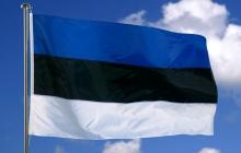 """Эстония поддержала Украину в конфликте с Россией и готова атаковать агрессора: """"Это война в Европе"""""""