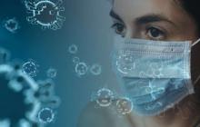 """""""Почему многие болеют COVID-19 так легко и практически незаметно"""", - ответ инфекциониста Дубровского"""