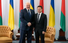 Что Лукашенко пообещал Зеленскому: известны первые договоренности по итогам встречи - фото