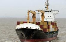 Украинские моряки снова попали в плен: освобождения ждут четверо заложников