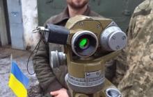 Армия РФ несет крупные потери: бойцы ВСУ усилены новыми системами для прицелов, бьют врага точно в цель - кадры