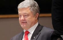 """""""Для того я остаюсь в политике"""", - Порошенко раскрыл свои политические амбиции"""