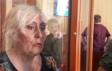 """""""Если Штепа появится в местной политике, у нее нет конкурентов"""", – Мацука спрогнозировал, вернется ли подозреваемая экс-мэрша Славянска к общественной жизни после суда"""
