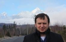 Уколов сообщил, что у Украины лишь два пути, чтобы противостоять российской угрозе