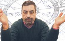 Павел Глоба дал прогноз двум знакам Зодиака: времени мало, не поторопитесь в июне – будет поздно