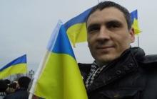 Два года колонии за комментарий двухлетней давности: житель Севастополя обвинен в экстремизме