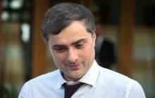"""Прилепин о роли Суркова на Донбассе: """"Ключевые решения принимал не он"""""""