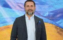 Сергей Гайдай стал главой Луганской ОГА официально - подробности решения президента